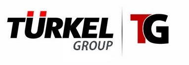 TÜRKEL GROUP