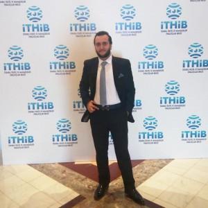 İTHİB2