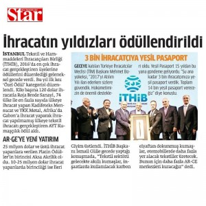 İTHİB7