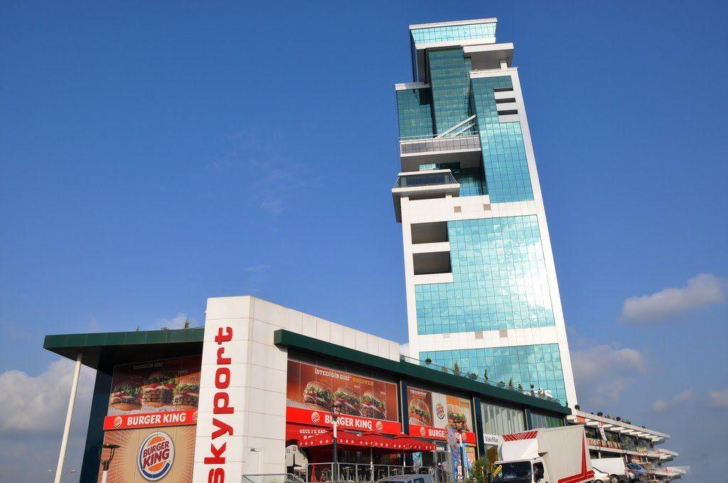 skyport2